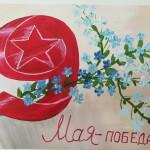 Мурга Дионисий (3)