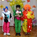 photo_1547925453