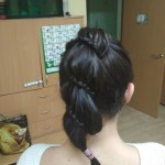 IMG_5918